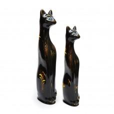 Cat Paar